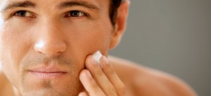 Cosmetic skin care for Men – Enhance your looks