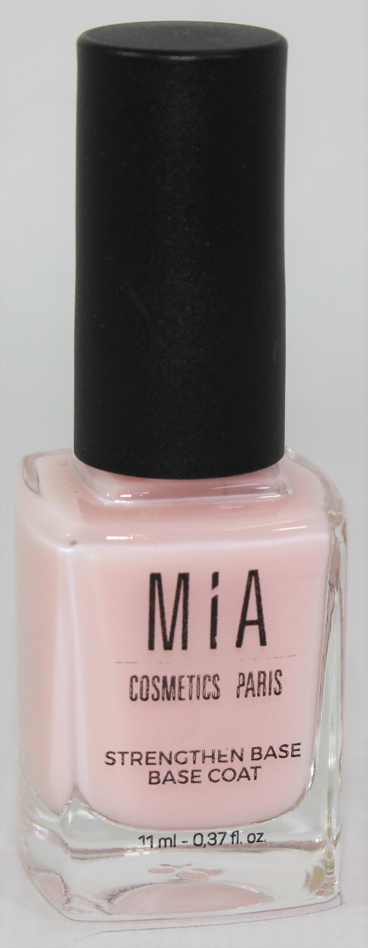 MIA PINTAUÑAS STRENGTHEN BASE 11ML