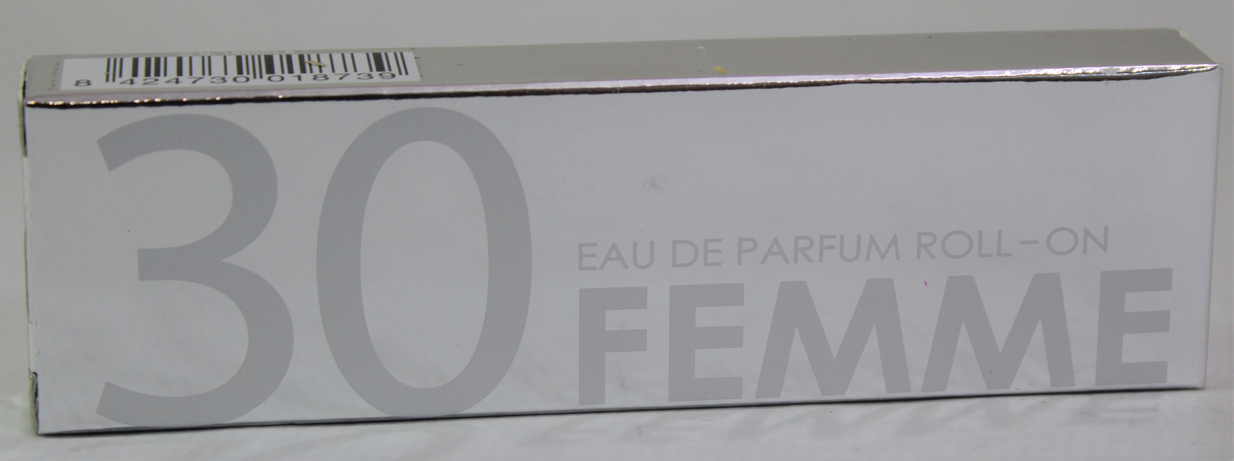 IAP PHARMA POUR FEMME N30 ROLL-ON 10 ML