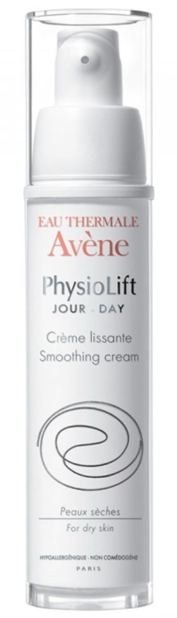 AVENE PHYSIOLIFT DIA CREMA ANTIARRUGAS 30ML