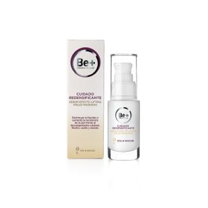 BE+ REDENSIFICANTE SERUM EFECTO FLASH 50ML