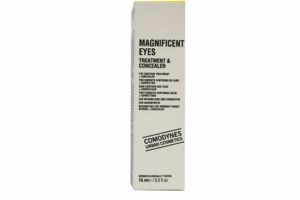 COMODYNES MAGNIFICENT EYES 15 ML