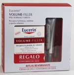 EUCERIN VOLUMEN-FILLER DIA PIEL MIXTA 50ML