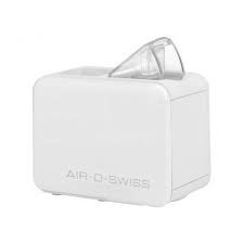HUMIDIFICADOR AIR-O-SWISS