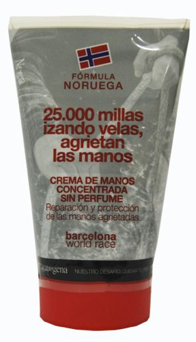 NEUTROGENA CR MANOS SIN PERFUME 50ML