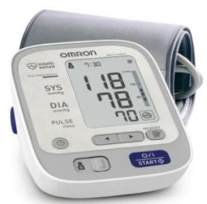 OMRON MONITOR M6 CONFORT