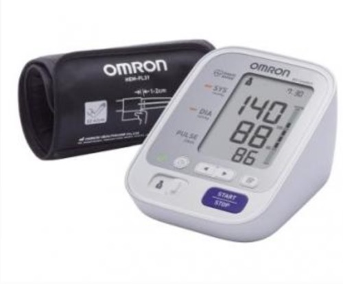 OMRON MONITOR TENSION M3 COMFORT