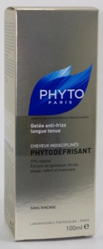 PHYTODEFRISANT GEL ANTIENCRESPAMIENTO 100 ML