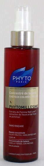 PHYTOMILLESIME SPRAY CONCENTRADO 150ML