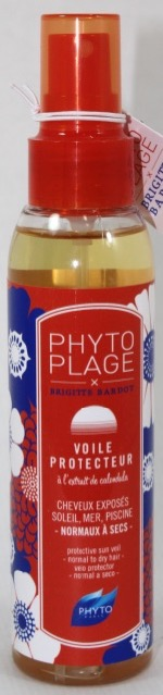 PHYTOPLAGE VELO PROTECTOR 125 ML
