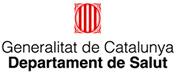 Generalitat de Catalunya | Departament de Salut